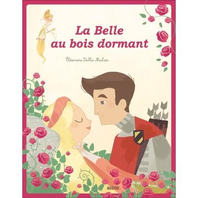 Спящата красавица (La Belle au bois dormant)