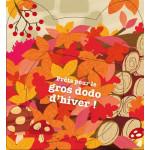 Mon dodo Album