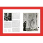 Matisse, comme un roman - Album