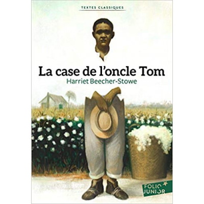 La case de l'oncle Tom - Чичо Томовата колиба
