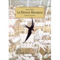 Щастливият принц (Le Prince Heureux)