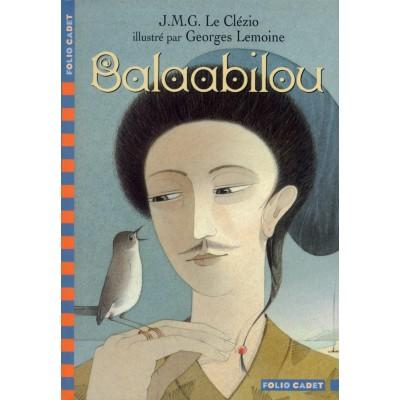 Balaabilou-Билабилу
