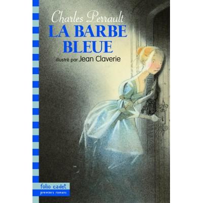 La Barbe-bleue (Синята брада)