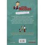 Le Petit Nicolas : Adieu les mauvaises notes ! Relié