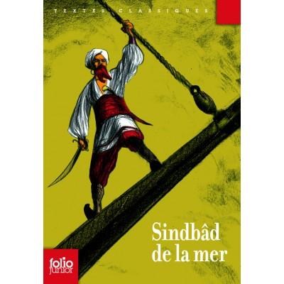 Sindbâd de la mer (Синдбад Мореплавателя)