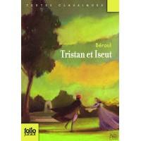 Tristan et Iseut (Тристан и Изолда)