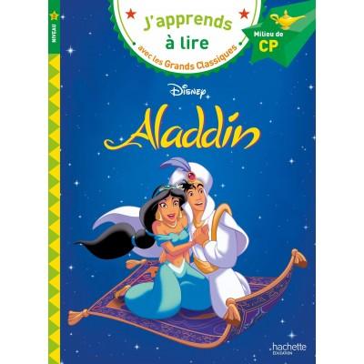 Aladdin CP