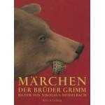 Märchen der Brüder Grimm (Приказки от Братя Грим)