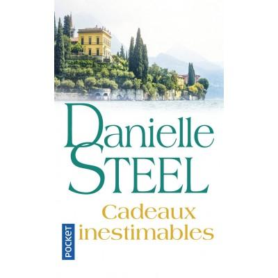 Cadeaux inestimables - Книга на френски език