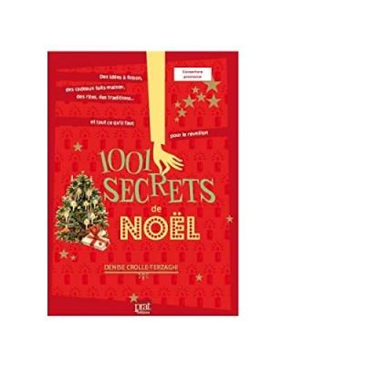 1001 secrets de Noël - 1001 тайни на Коледа
