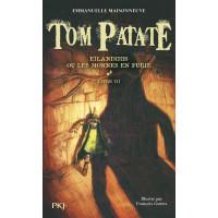Tom Patate 3