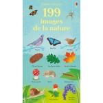 199 images de la nature Album
