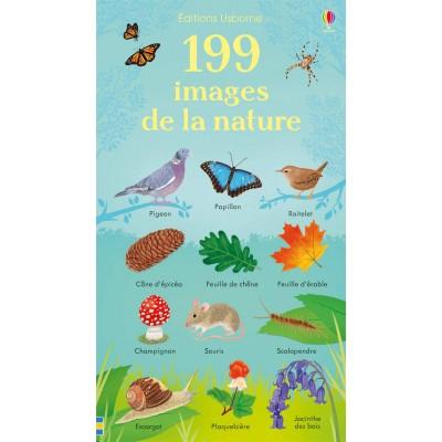 199 images de la nature Album - 199 картинки от природата