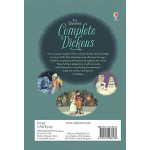 Complete Dickens Hardcover