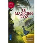 Магьосникът от Оз (Le magicien d'Oz)