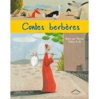 Берберски приказки (Contes berbères)