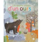 Les quatre saisons d'un ours (Мечката през четирите сезона)